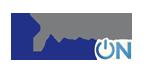 logo_ehealthvision